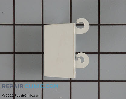 Door Shelf Support 5303274519      Main Product View