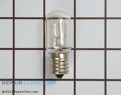 Light Bulb F60305H00AP Main Product View