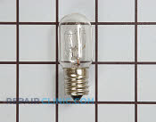 Light Bulb - Part # 1206246 Mfg Part # F60305H00AP