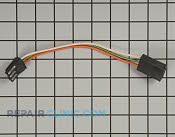 Wire Harness - Part # 1174250 Mfg Part # 2187835