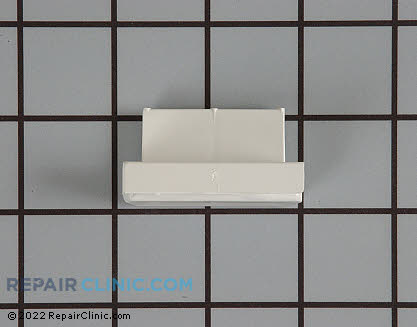 Door Shelf Support 5317828701      Main Product View