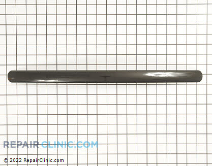 Handle (OEM)  W10257146 - $27.20