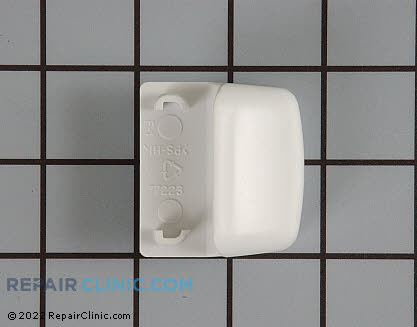 Caloric Refrigerator Egg Tray