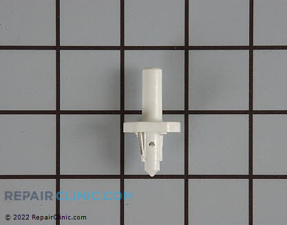 Shelf Support (OEM)  536475, 645506