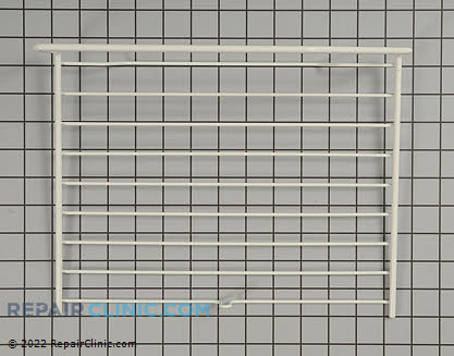 Wire Shelf (OEM)  W10401596