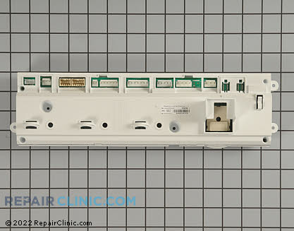 Main Control Board (OEM)  137007000, 1469146