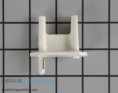 Shelf Support (OEM)  937521