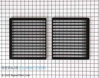 Burner Grate 5701M122-60 Main Product View