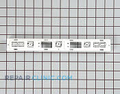 Display Panel - Part # 1307163 Mfg Part # 3550JA2248A