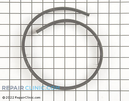 Door Seal (OEM)  WB04K10021 - $16.60