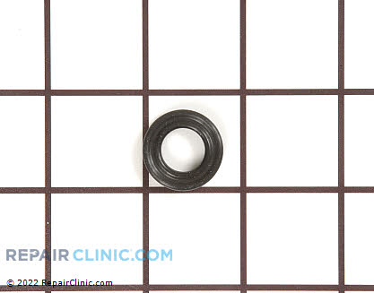 Gasket (OEM)  3920ED4009B - $2.35