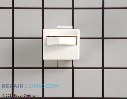Light Switch (OEM)  61006166 - $18.10
