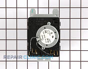 Timer - Part # 1222 Mfg Part # WE4X821