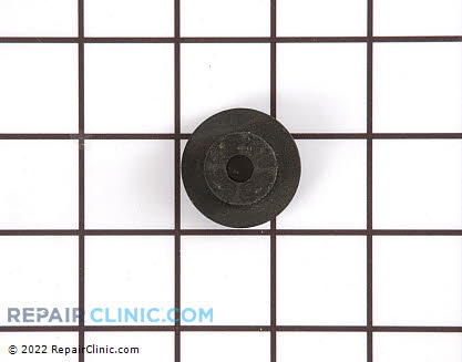 Rubber Isolator (OEM)  33-9946