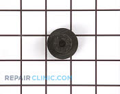 Rubber Isolator - Part # 1249 Mfg Part # 33-9946
