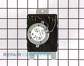 Timer - Part # 1257 Mfg Part # WE4X795