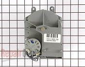 Timer - Part # 1225 Mfg Part # WH12X1021