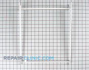 Frame-half shelf,cantilever - Part # 780951 Mfg Part # 215919173