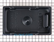 Drain Pan - Part # 140486 Mfg Part # D7790601
