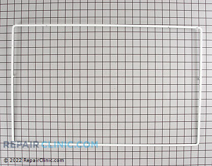 Shelf Frame (OEM)  240372409