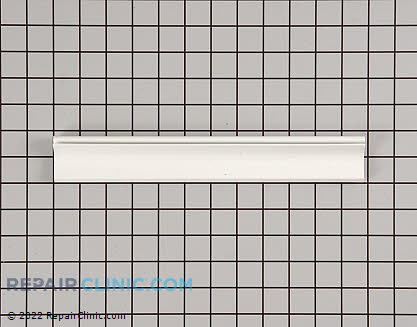 Kitchenaid Microwave Fan Blade