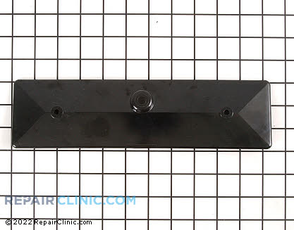 Trough cover assembly 1137-35 Main Product View