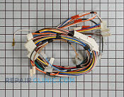 Wiring harness, main - Part # 831771 Mfg Part # 9744027