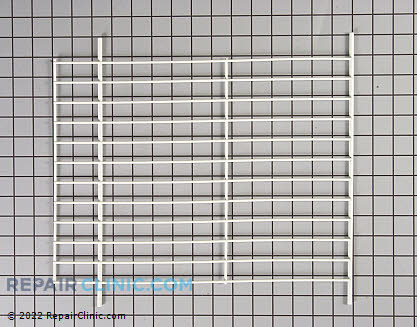 Wire Shelf (OEM)  241657504, 1157303
