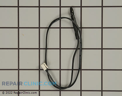 Thermistor 6323A20004P     Main Product View