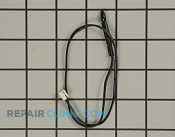 Thermistor - Part # 1351443 Mfg Part # 6323A20004P