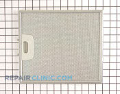 Grease Filter - Part # 1013857 Mfg Part # 369009