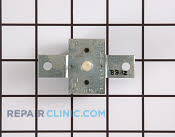 Rotary Switch - Part # 606905 Mfg Part # 53-1263