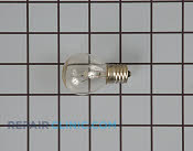 Light Bulb - Part # 1087390 Mfg Part # WB36X10294