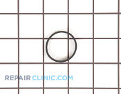 Seal - Part # 480664 Mfg Part # 302704