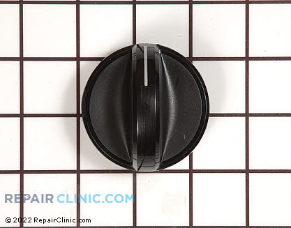Whirlpool Oven Control Knob