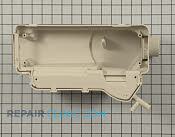 Dispenser Housing - Part # 824630 Mfg Part # 22003320