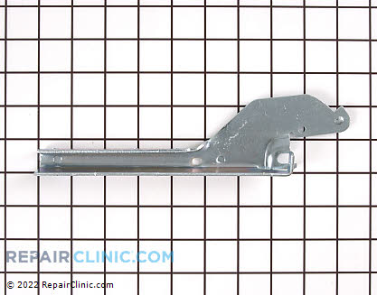 Hinge Arm (OEM)  WD14M5