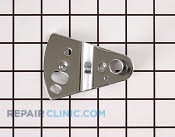 Oven Door Hinge - Part # 292373 Mfg Part # WR13X584