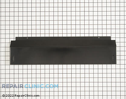 Access Panel (OEM)  446633 - $19.40