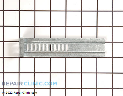 Bracket 8073480         Main Product View