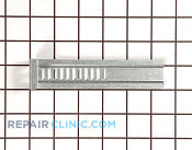 Bracket - Part # 1194352 Mfg Part # 8073480