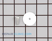 Fastener - Part # 313040 Mfg Part # WZ6X38