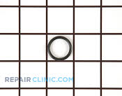 O-Ring - Part # 935383 Mfg Part # 165331
