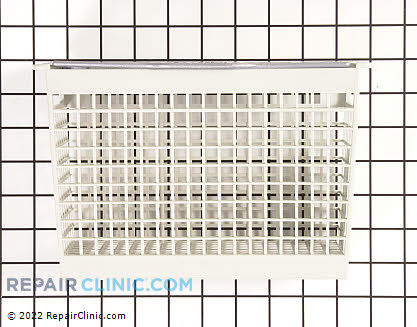 Small Items Basket (OEM)  WD28X10186