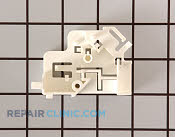 Switch Holder - Part # 1914111 Mfg Part # PHOKA080WRF0