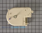Timer - Part # 1168692 Mfg Part # WH12X10300