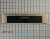 Touchpad and Control Panel - Part # 1155505 Mfg Part # 318244811