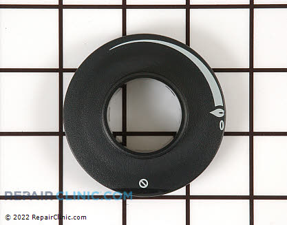 Knob Dial (OEM)  700666