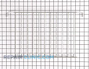 Rack, wire - Part # 350348 Mfg Part # 05200176