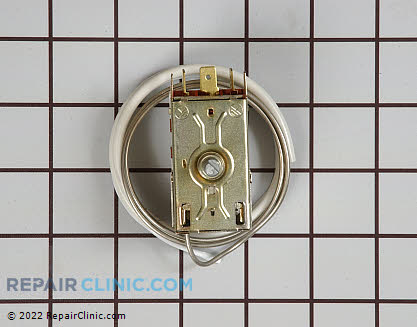 Temperature Control Thermostat (OEM)  RF-7350-42